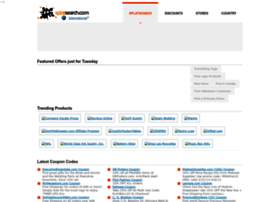 splatsearch.com