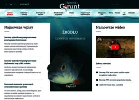 splawikigrunt.pl