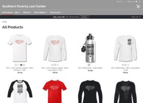 splcenter.spreadshirt.com