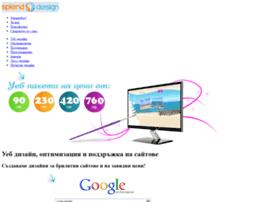 splend-design.com