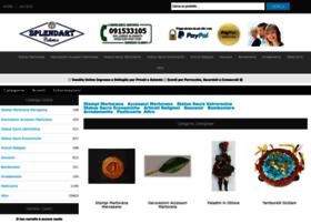 splendart.com