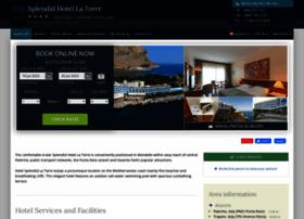 splendid-hotel-la-torre.h-rsv.com