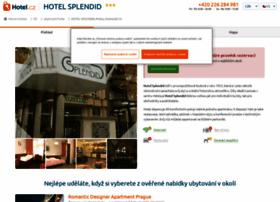 splendid.hotel.cz