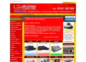 splendo.co.uk
