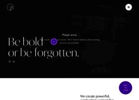 splendordesign.com
