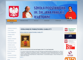 spletownia.vdl.pl