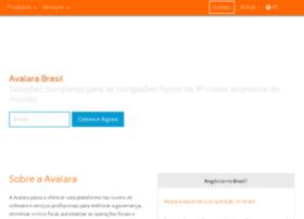 splfiscal.com.br