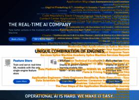 splicemachine.com