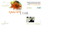splink.cria.org.br