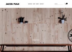 splinterdesigns.co.uk