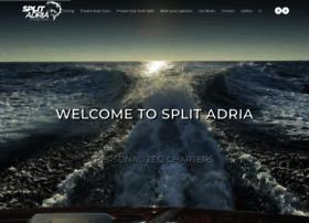 split-adria.com