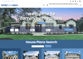 split-level.coolhouseplans.com