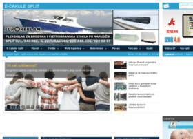 split-online.info