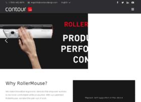 split.contour-design.com