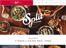 splitbread.com