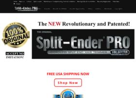 splitender.com