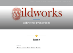 splitid.wordpress.com