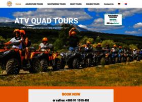 splitoutdooradventure.com