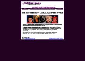 splitting-images.com