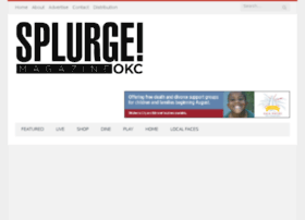 splurgeokc.com