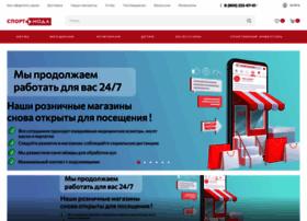 spm-shop.ru
