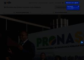 spm.gov.br