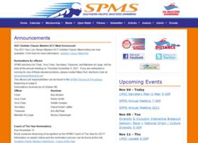 spma.net