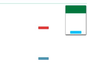 spmastologia.com.br