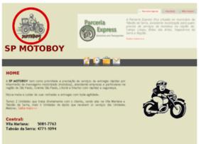 spmotoboy.com.br