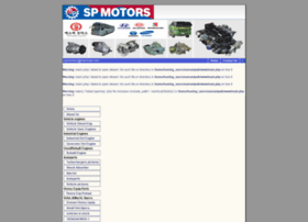 spmotors.co.kr