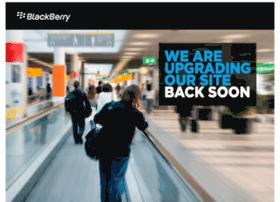 spn.blackberry.com