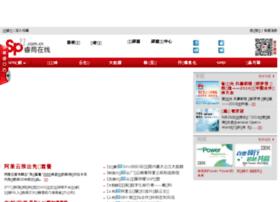 spn.com.cn