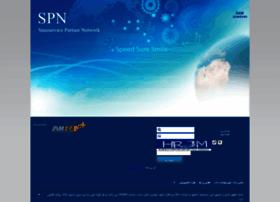 spn.samservice.net