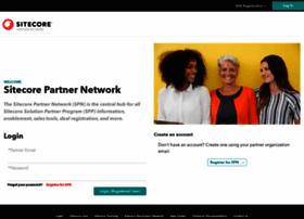 spn.sitecore.net
