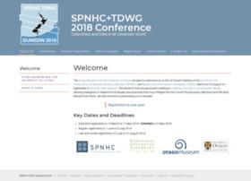 spnhc-tdwg2018.nz