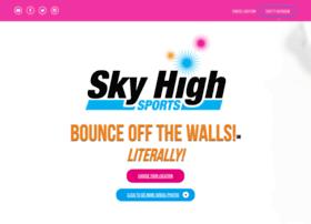spo.jumpskyhigh.com