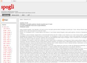 spogli.blogspot.be