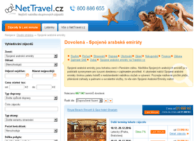 spojene-arabske-emiraty.travelon.cz