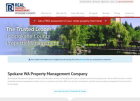 spokane-county.realpropertymgt.com