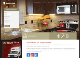 spokane-rentals.com