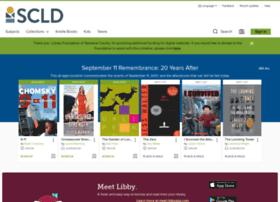 spokane.libraryreserve.com