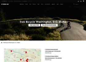 spokesetc.com