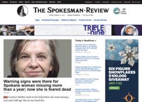 spokesmanreview.com