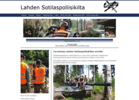 spol.fi
