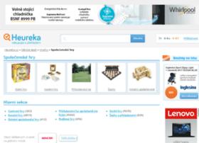 spolecenske-hry.heureka.cz