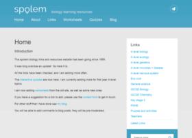 spolem.co.uk