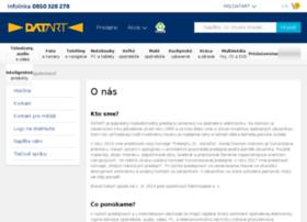 spolocnost.datart.sk