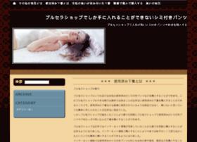 spolocnyblok.org