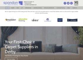 spondon-carpets.co.uk