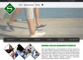 spondylus.pl
